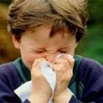 Vì sao cảm cúm dễ lây lan?