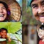 Cười cho đủ trăm năm