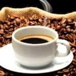 Làm sao để cà-phê nên thuốc?