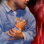 Vì sao chữa tiểu đường phải khám tim mạch?
