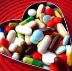 Làm sao giảm phản ứng phụ của thuốc trị đau khớp?
