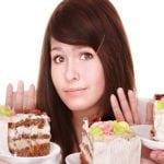 Tiểu đường dù không hề hảo ngọt?