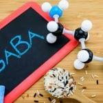 Tại sao cần hoạt chất sinh học trong bệnh tiểu đường?