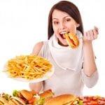 Không nhịn món béo vẫn thon mới hay!